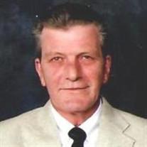 Donald C. Murray