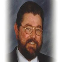 David Allen Bonner Jr.