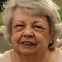 Mrs. Roberta C. Booth
