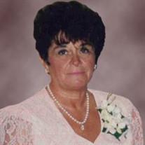 Rosemary (VanToll) Goloversic