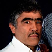 José Antonio  Gaytán
