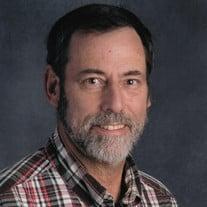 Robert  Charles Olsen