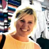 Yolanda M. Lefler