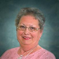 Ethel May  Sells