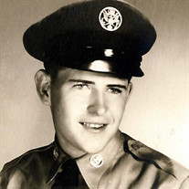 Gary R. Jensen