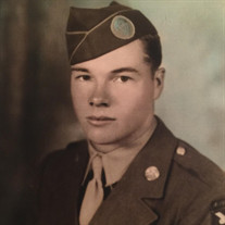 Ralph Nichols