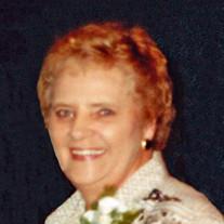 Katherine Patterson
