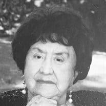 Consuelo R. Torres