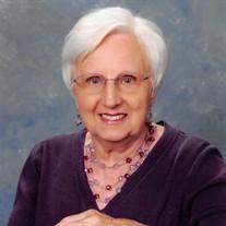Clara Mae Sentell