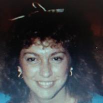 Ms. Tomme Dee Jordan
