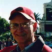 Lee P. Phelan