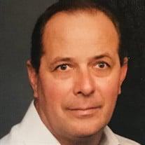 Walter C. Schubert