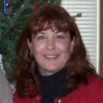 Donette Vivian Trisler