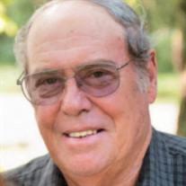 Roy  Lynn Miller