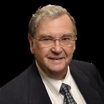 David Eugene Nelson