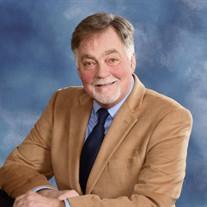Dr.  George Finis McKerley