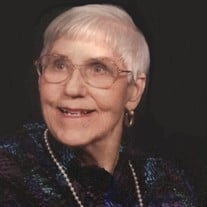 Mary Alice Bryant  Frazier