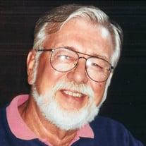 Robert L. Kerwin