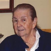Phyllis C. Bills