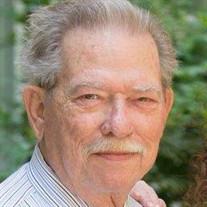 Micheal Eugene Moncus