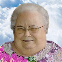 Norma J. Bair