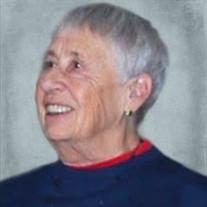 Helen J. Burns