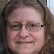 Susan Campbell Durham