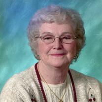 Janet E. Grunewald