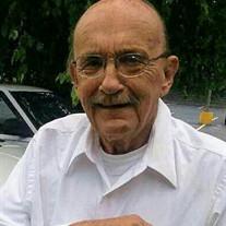 Robert Joseph Hyduk