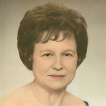 N. Loretta Bryant