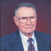 Harold H. Rapp
