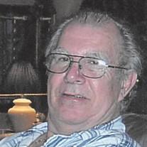 Adolfo Ruiz Jr.