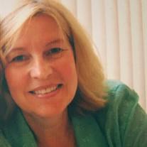 Joan Ann Killiany