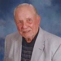 Donald A. Harmon