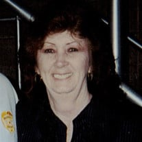 Carolyn  Ann Sullivan  Montiforte