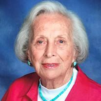 Lou Rita Lillian Goodhope