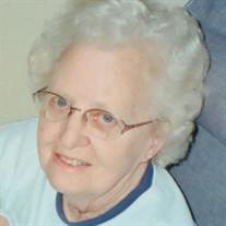 Audrey L. Latza