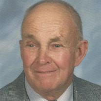 Richard V. Buchwalter