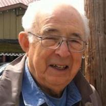 Mr. Jack W. Stone