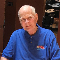 Kenneth A. Wears