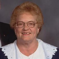 Charlotte J. Noble