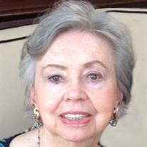 Dona Pierucci