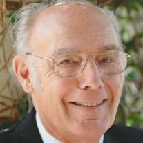Michael L. Schiavone