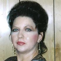 Linda LeBlanc Decota