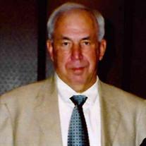 Larry R. Niederstadt
