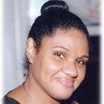 Bridgette S. Changoo Barrett