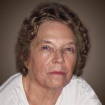 Sina Fay Bourn Adkins