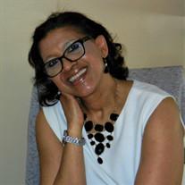 Debbie Ann Chang