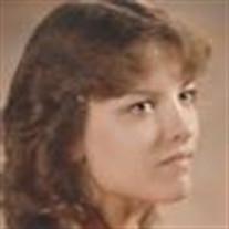 Brenda L.  Champeau