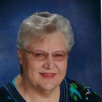 Nancy J. Kane